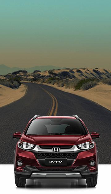 Autos Usados Honda
