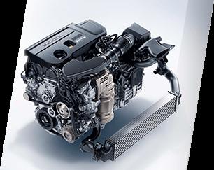 Autos Honda - desempeño y calidad
