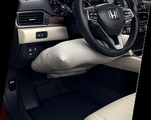 Autos Honda - autos seguros